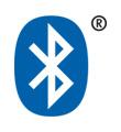 bluetooth_wireless_technology